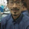 AFRIAN ARIS ANDI, S.PdI guru.skubersda