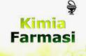 XI-FKK 3-KIMIA FARMASI